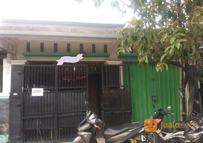 2 Rumah Di Perum Telaga Harapan Cikarang Barat (26491871) di Kab. Bekasi