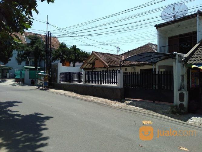 Rumah Bandung Pasteur Cocok Untuk Kos (26492199) di Kota Bandung