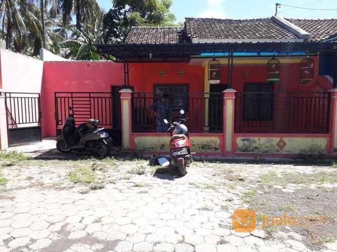 Jual Beli Helm Motor Bekas Kab Banyuwangi Jawa Timur Jualo