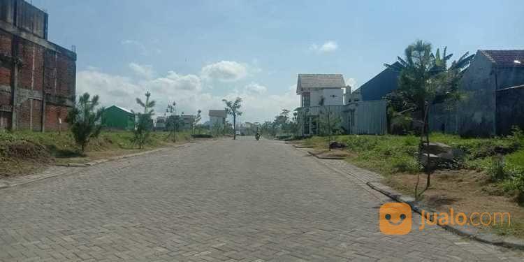 PROMO KOS MURAH INVESTATIF MALANG RAYA (26495791) di Kota Malang
