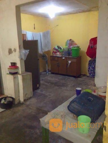 Rumah SHM Di Mahakam Wisma Tropodo Sidoarjo (26497427) di Kab. Sidoarjo