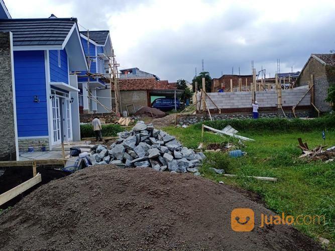 Desain America Urban Mau ? Milikilah Rumah 2 Lantai Lokasi Bandung Timur (26498483) di Kota Bandung