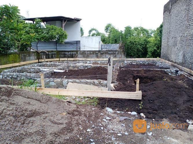 Desain America Urban Mau ? Milikilah Rumah 2 Lantai Lokasi Bandung Timur (26498491) di Kota Bandung