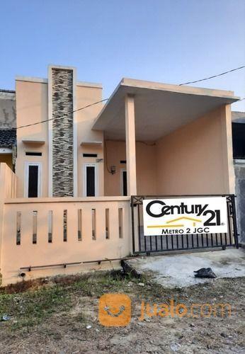 Rumah Baru Di Villa Gading Harapan Barat Bekasi (26498667) di Kota Bekasi