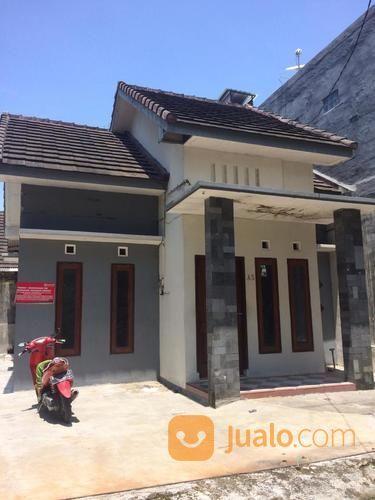 Rumah Murah Sangat Strategis Di Mojorejo Junrejo Batu (26499351) di Kota Batu