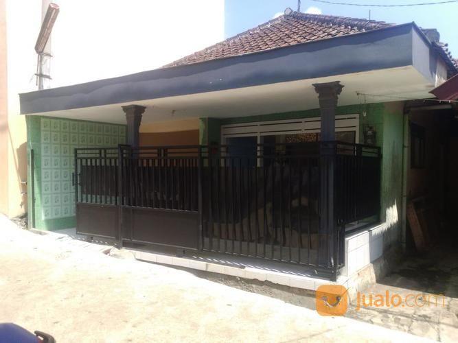 Rumah Murah Siap Huni Strategis Di Junrejo Kota Batu (26499847) di Kota Batu