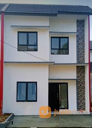 Termurah Sejagat (26500299) di Parung