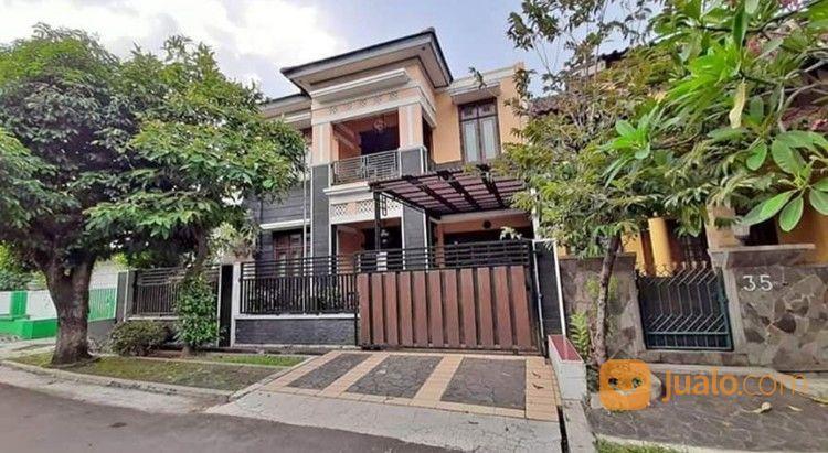 Rumah DiPerumahan Jaka Permai, Kota Bekasi (26500563) di Kota Bekasi