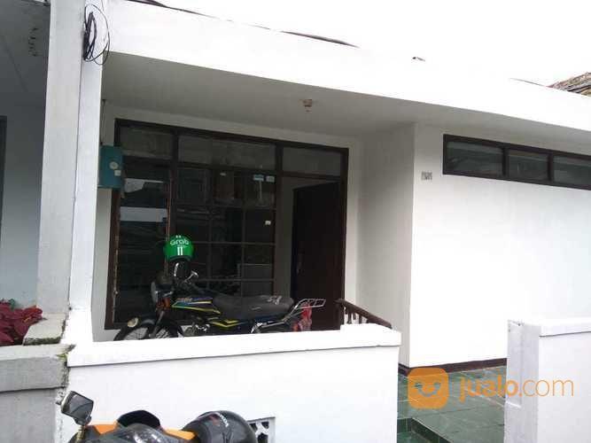Rumah Sarijadi Dekat Pasteur Setiabudhi Gerlong (26502423) di Kota Bandung