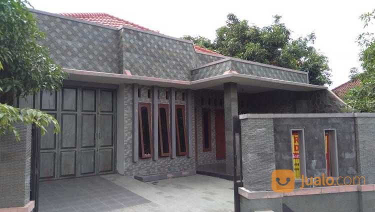 Rumas Istimewa Di Tengah Kota (26503451) di Kab. Karanganyar