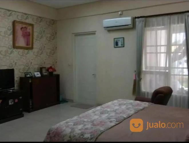 Rumah Sidosermo PDK, Dekat Plaza Marina Dan Jl. Raya Jemursari Surabaya (26504907) di Kota Surabaya