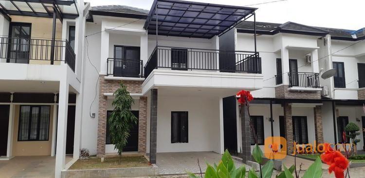 Beli Rumah 2 Lantai Langsung Untung (26506087) di Kab. Bogor