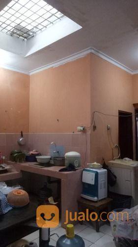 Rumah Siap Huni Di Duta Harapan Bekasi Utara. Bebas Banjir. (26506419) di Kota Bekasi