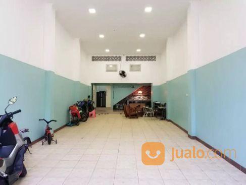 Rumah Di Koja ,Jakarta Utara (26508695) di Kota Jakarta Utara