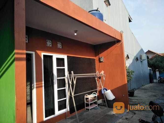 Hunian Bagus Di Bintara Bekasi (L0490) (26509299) di Kota Bekasi