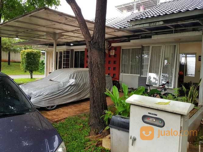 Rumah Cantik 1.5 Lantai Harga Dibawah Pasaran Di Metland Menteng Cluster Tjikini Jakarta Timur (26509555) di Kota Jakarta Timur