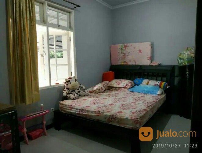 CANTIK Rumah Jl. Simpang Darmo Permai Selatan Surabaya Barat Siap Huni (26511219) di Kota Surabaya