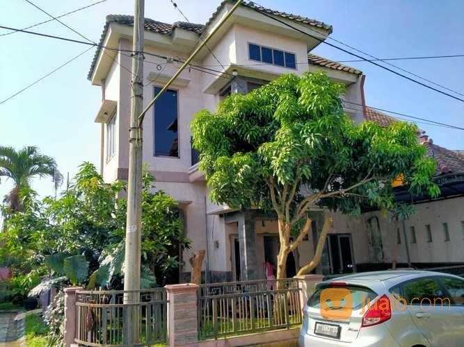 Rumah 2 Lantai Luas Murah Siap Huni Di Arjosari Malang (26512803) di Kota Malang