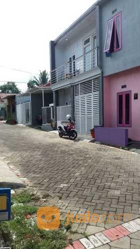 Rumah Plus Perabot Siap Huni Murah Strategis Di Buring Malang (26513019) di Kota Malang