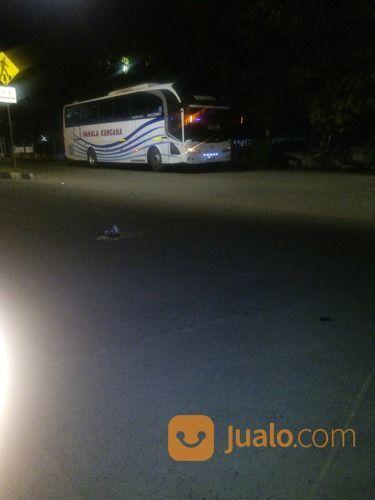 Melayani Tiket Bus Pahala Kencana (26513423) di Kota Jakarta Utara
