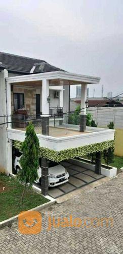 Rumah 2lantai Harga Termurah Sejagaddd (26517151) di Kab. Bogor