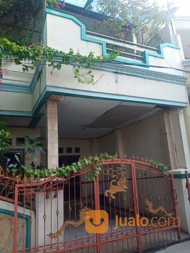 Rumah 2,5 Lt Di Harapan Indah, Bekasi. (26519743) di Kota Bekasi