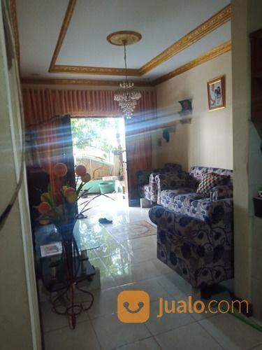 Rumah 2,5 Lt Di Harapan Indah, Bekasi. (26519747) di Kota Bekasi