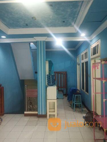 Rumah 2,5 Lt Di Harapan Indah, Bekasi. (26519751) di Kota Bekasi