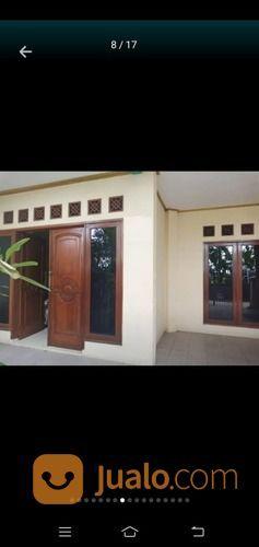 Rumah 2,5 Lt Di Harapan Indah, Bekasi. (26519755) di Kota Bekasi