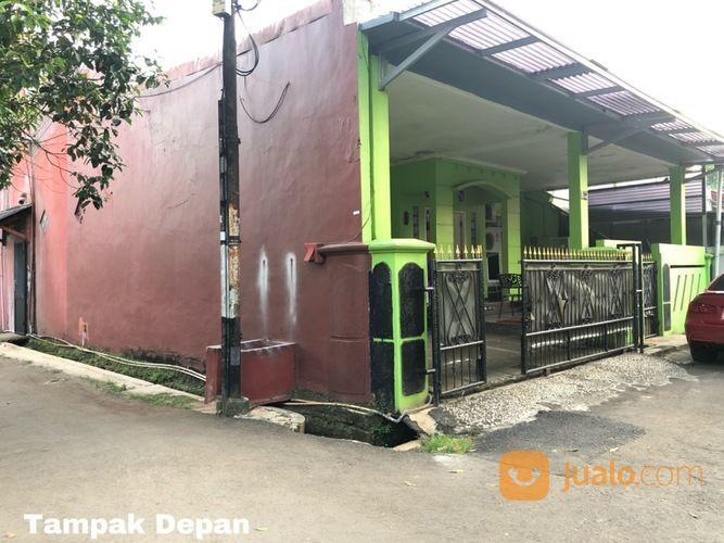 RUMAH ALAM RAYA 1 PURI GADING (26520767) di Kota Bekasi