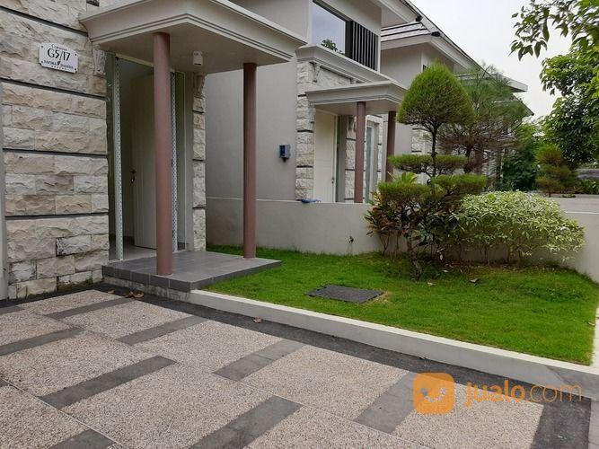 Rumah Siap Huni Hadap Selatan Lokasi Dekat Bandara Juanda (26522795) di Kota Surabaya
