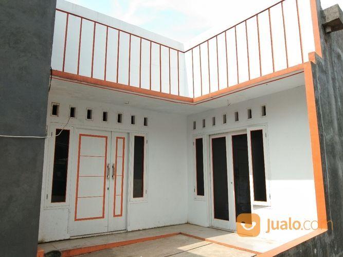 Sisa Satu Lagi Di Cibinong Rumah Cantik Minimalist Tanpa DP (26524751) di Kota Depok