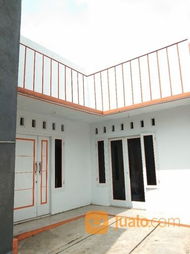 Sisa Satu Lagi Di Cibinong Rumah Cantik Minimalist Tanpa DP (26524759) di Kota Depok