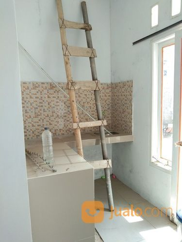 Sisa Satu Lagi Di Cibinong Rumah Cantik Minimalist Tanpa DP (26524767) di Kota Depok
