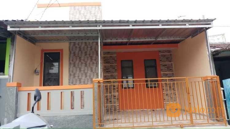 Rumah Siap Huni Kota Harapan Indah,Bekasi (26525739) di Kota Bekasi