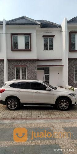 Rumah 500 Juta Jadi 400 Jutaan Khusus Minggu Ini (26526935) di Kab. Bogor