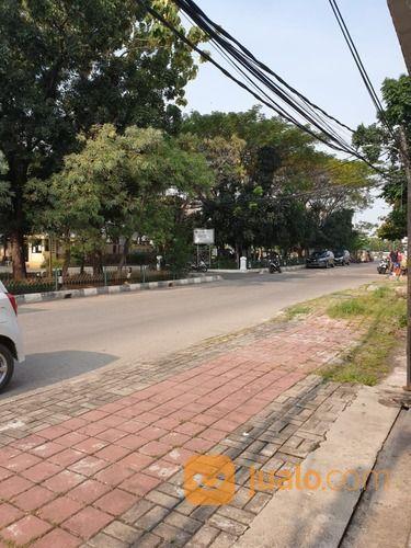 Rumah Bisa Untuk Ruang Usaha Di Kelapa Gading.Jakarta Utara (26532291) di Kota Jakarta Utara