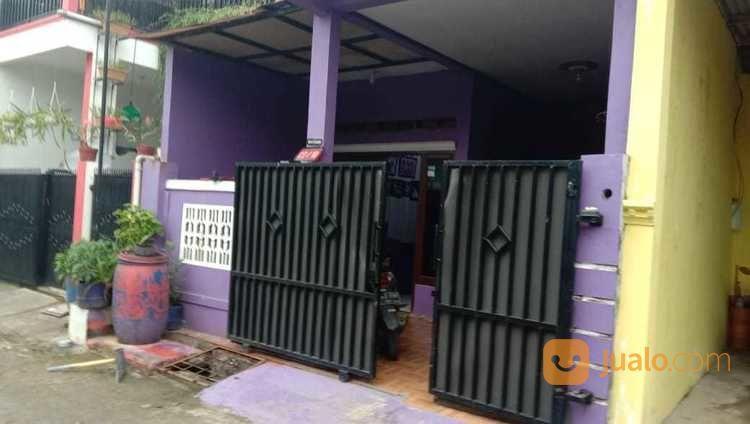 Rumha Bagus Di Cluster Pondok Ungu Permai(L0531) (26535023) di Kota Bekasi