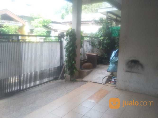 Rumah Tingkat 2(Dua) Jatiasih Bekasi Murah (26535847) di Kota Bekasi
