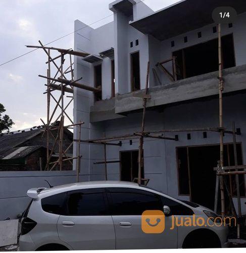 Jasa Bangun Rumah Di Yogyakarta Dan Sekitarnya (26537811) di Kota Yogyakarta