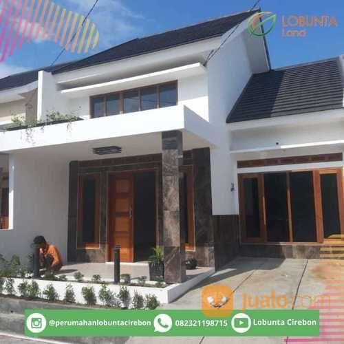 Investasi Property Terbaik Dengan Banyak Hadiah (26538071) di Kab. Cirebon