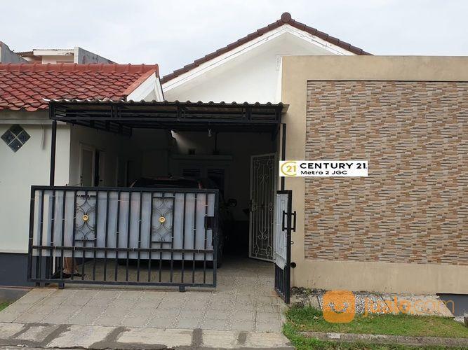 Rumah Bagus Minimalis Di Harapan Indah Cluster Taman Sari Bekasi (26539559) di Kota Bekasi