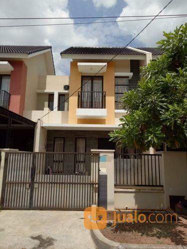 Rumah Idaman Harapan Mulya (L0539) (26542751) di Kota Bekasi
