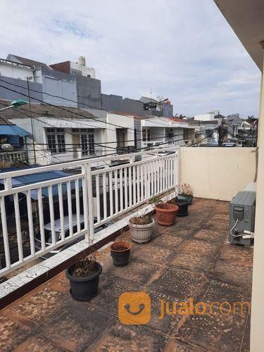 Rumah Rapi Dan Siap Pakai Di Kelapa Gading Janur Asri (26545963) di Kota Jakarta Utara