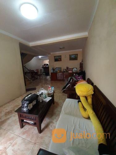 Rumah Rapi Dan Siap Pakai Di Kelapa Gading Janur Asri (26545971) di Kota Jakarta Utara