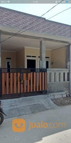 Rumah Murah Ceria Siap Dihuni Pup Bekasi Utara L0473 (26548527) di Kota Bekasi