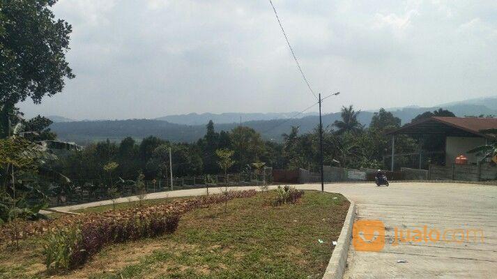 Rmh Minimalis View Gunung Citeureup,Bogor (26549343) di Kota Bogor