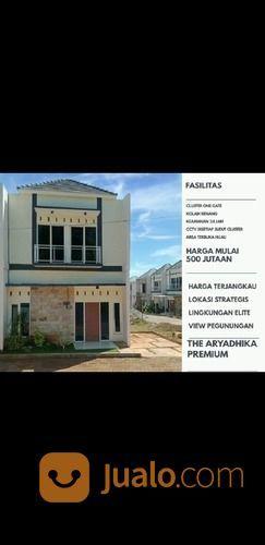 Beli Rumah Dapat Rumah... (26549535) di Kota Semarang