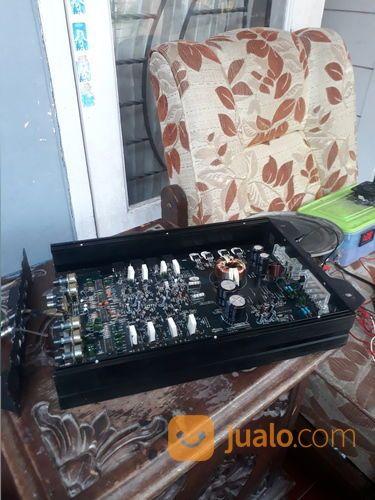 Speaker Blothooth Speaker Aktif Power Mobil Tv Rumah Tangga Baca Diskripsi Iklan (26560455) di Kab. Sidoarjo