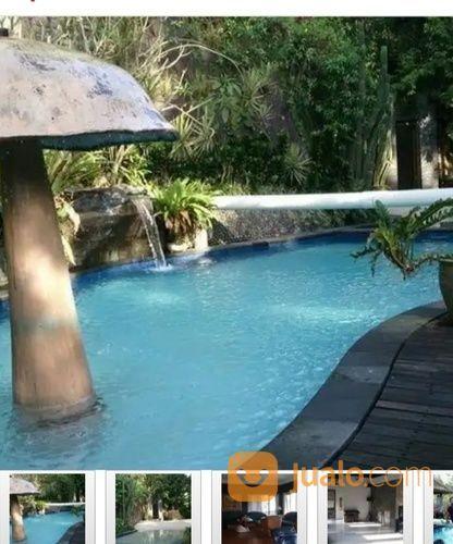 Villa Puncak Yang Cantik (26562443) di Kota Jakarta Timur
